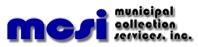MCSI, Inc.