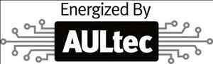 AULtec, Inc.