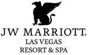 North Las Vegas Resorts