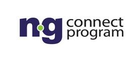 ng Connect Program