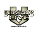 DeepStacks Live