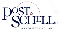 Post & Schell PC