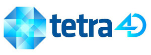 tetra4D