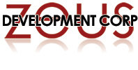 Zeus Development Corp