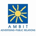 Ambit provides advertising, public relations and social marketing to build brands and increase sales