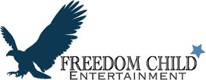 FREEDOM CHILD ENTERTAINMENT