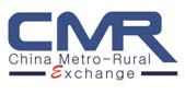 China Metro-Rural Holdings Limited