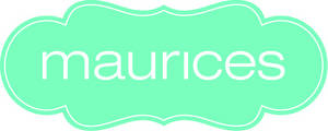 maurices is the leading small town specialty store for young women's fashions.