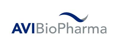AVI BioPharma, Inc.