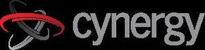 Cynergy