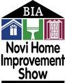 Novi Home Improvement Show
