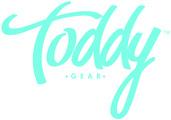 Toddy Gear