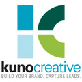 Kuno Creative