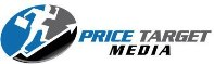 A retail investor outreach campaign specialist, Price Target Media