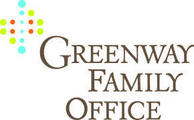Greenway Family Office