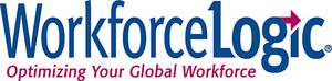 WorkforceLogic