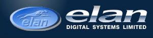 Elan Digital Systems Ltd.