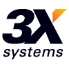 3X Systems