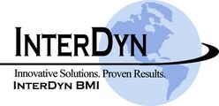 InterDyn BMI
