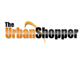 The Urban Shopper | Shopping Lifestyles and Values