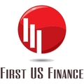 First U.S. Finance