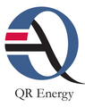QR Energy