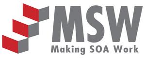 Making SOA Work LLC