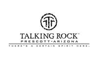 Talking Rock Ranch