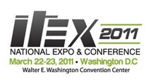 ITEX National Expo