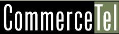 CommerceTel Corp.