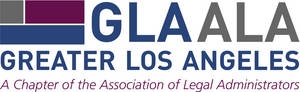 The Greater Los Angeles Chapter of the Association of Legal Administrators