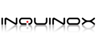 InQuinox: Developing the best products for the worst IT problems