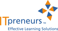 ITpreneurs PRINCE2 PRINCE2:2009 foundation certification practitioner accredited training APMG
