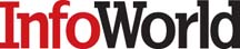 InfoWorld, Technology of the Year, Awards, Test Center, Dell, Microsoft, HP, iPad