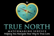 True North Matchmaking Service