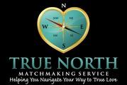 True North Matchmaking Service