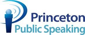 Princeton Public Speaking