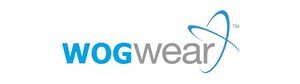 WOG Wear, Inc.