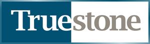 Truestone LLC