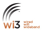Wi3, Inc.