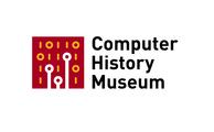 Computer History Musuem