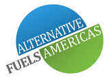 Alternative Fuels Americas