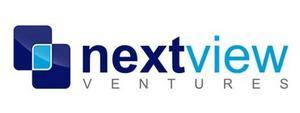 nextview ventures venture capital