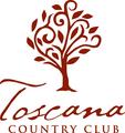 Toscana Country Club