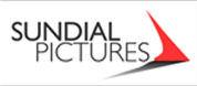 Sundial Pictures LLC