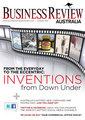 Australia News, Australia Magazine, Business Review Australia