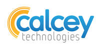 Calcey Technologies is an innovation firm specializing in Web & Mobile Solutions, Multimedia Servic