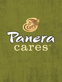 Panera Bread, Panera Bread Foundation