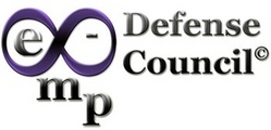 EMP Defense Council