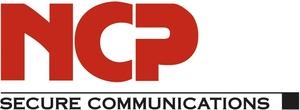 NCP engineering